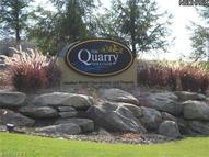 5709 Quarry Lake Dr Southeast Canton OH, 44730