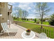 3272 Camelot Drive Woodbury MN, 55125