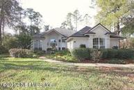 2743 Austin Rose Orange Park FL, 32073