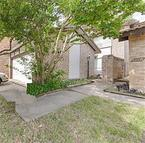 1320 Summerwood Lane Richardson TX, 75081