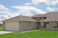 222 Turnberry Court Mountain Home AR, 72653
