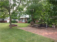 14898 South West 210th St Rose Hill KS, 67133