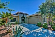 16758 W Tether Trl Surprise AZ, 85387