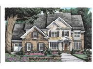 1468 Valley View Road Dunwoody GA, 30338