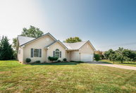 54 River View Ln. Franklin Furnace OH, 45629