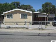 3322 E Nye Lane Carson City NV, 89706