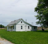 101 Bagby St. Armstrong MO, 65230