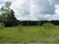 Lot 27 218th Terrace O Brien FL, 32071