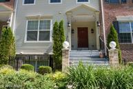 2155 Hideaway Court Annapolis MD, 21401