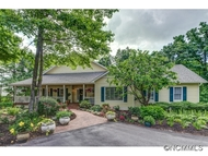 105 Cliffbrook Court Flat Rock NC, 28731