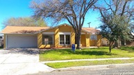 5508 Grand Lake Dr San Antonio TX, 78244