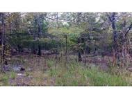 1 Boonedock Rd Canadian OK, 74425