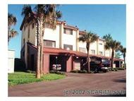 3217 E Highway A1a Melbourne Beach FL, 32951