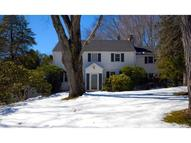 15 Hillandale Manor Norwalk CT, 06851