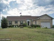 1660 Ferry Point Court Trappe MD, 21673
