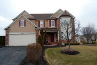 17867 Hedgewood Drive Lockport IL, 60441