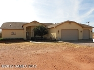 520 E Patti Lane Huachuca City AZ, 85616