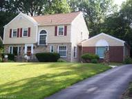 1267 Sunset View Dr Akron OH, 44313
