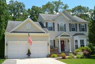 7081 Blackberry Court Easton MD, 21601