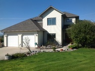 5750 South View Rd Helena MT, 59602