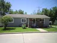 1124 South Street Chillicothe MO, 64601