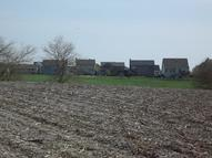 35 Acres State Orchard Road Council Bluffs IA, 51503