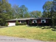 55 Forest Drive Mountain Top PA, 18707