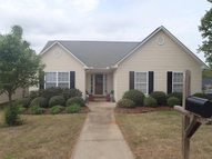579 Fawn Branch Trail Boiling Springs SC, 29316