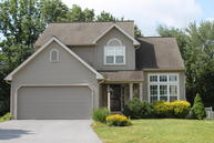 29 Misty Meadow Drive Reinholds PA, 17569