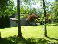 4249 Lake Rd Holley NY, 14470