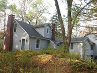 5a Chase Hill Road Kent CT, 06757