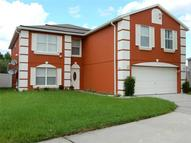 1377 Epson Oaks Way Orlando FL, 32837