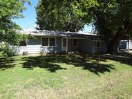 208 East Church St Moran KS, 66755