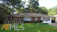 2219 Golden Dawn Dr Atlanta GA, 30311
