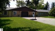 4209 Johnsfield Road Standish MI, 48658