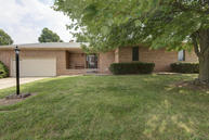 3300 North Rogers Avenue Springfield MO, 65803