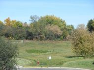 1322 Field Ct Mount Horeb WI, 53572