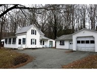 14 Farman Ave West Lebanon NH, 03784