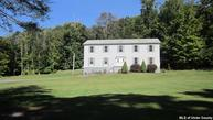 190 Buck Road Stone Ridge NY, 12484