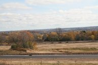 Lot 4 Ridge Pointe Dr Plymouth WI, 53073