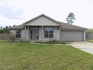 9195 Ford Rd Bryceville FL, 32009