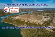 Blk1lt22 Lake Point Drive Golden MO, 65658