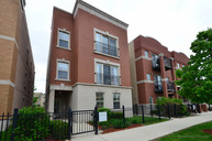 1136 West 13th Street 101 Chicago IL, 60608