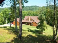 1463 Sauls Run Road Weston WV, 26452