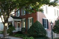 410 A Goldsborough Street A Easton MD, 21601