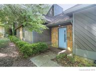 5709 Trimmings Court Charlotte NC, 28226