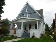 707 Michigan Ave South Milwaukee WI, 53172