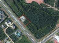 322 Perry Parkway Perry GA, 31069