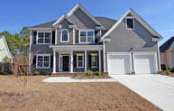 1172 Rivers Reach Drive Wando SC, 29492