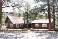 65 St Andrews Way Angel Fire NM, 87710